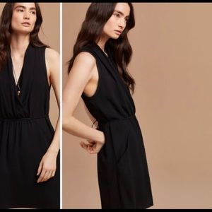 Wilfred Sabine dress sz xs In black